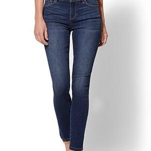 NY&Co Skinny jeans